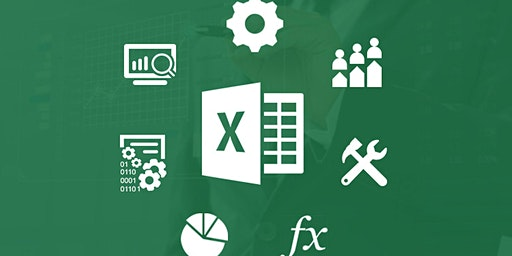 Mastering Excel with Power Query