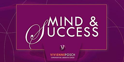MIND & SUCCESS Inspiration