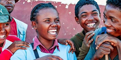 ESCALE MADAGASCAR  |  NATURE, CULTURE, EPICES  |  FOOD & DRINKS
