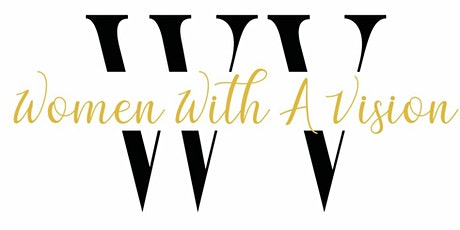Women With A Vision -Visionboard Party tickets