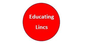 EducatingLincs