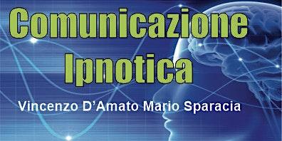 Comunicazione Ipnotica CD System