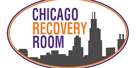 Train Like A Pro, Recover Like A Pro - A Team Blessons Clinic  tickets