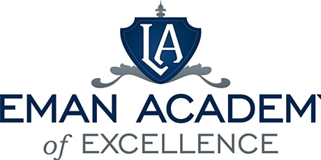 Leman Academy of Excellence Info Session for New Central Tucson Campus tickets