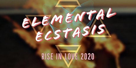 Elemental Ecstasis Retreat tickets