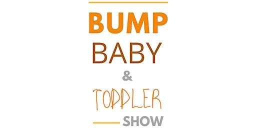 Cork - Bump Baby & Toddler Show