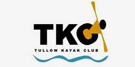 Beginners Kayaking Course - Adults tickets