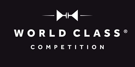 World Class Studios - Aberdeen tickets