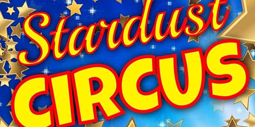 STARDUST CIRCUS UK