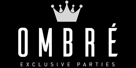 Ombré Exclusive Sundays in Aveika tickets
