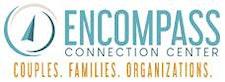 Encompass Connection Center logo