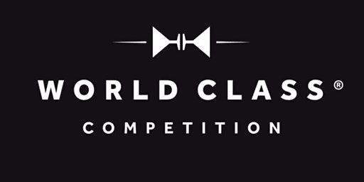 World Class Studios - Leeds