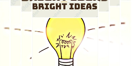 Bright Ideas Submit