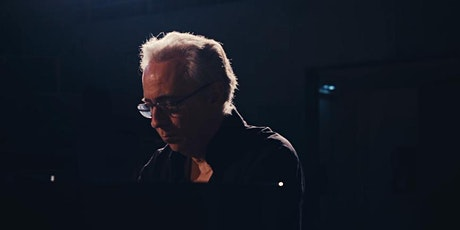 """Recital """"Para mi tierra, Argentina  Un viaje musical  Jaime de Hagen  Piano entradas"""