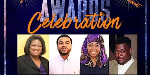 3rd Annual Lincoln Univ. Alumni Awards Ceremony