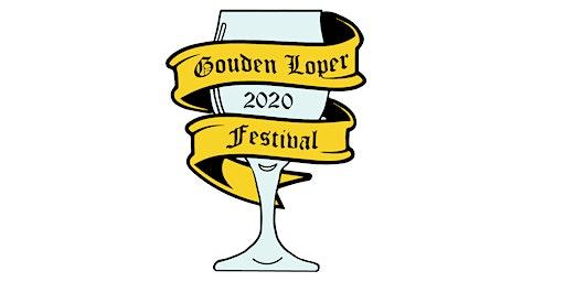 Gouden Loper Festival