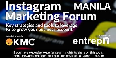 Instagram+Marketing+%28Manila%29