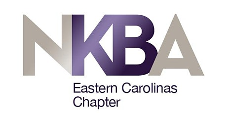 NKBA Eastern Carolinas: How To Grow Your Business From The Ground Up tickets