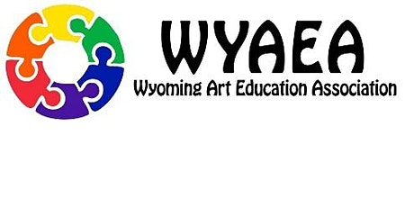 Wyoming Art Education Association Spring Conference tickets