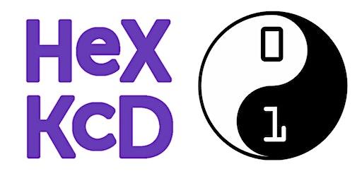 CoderDojo - Hexham  - 25th January 2020