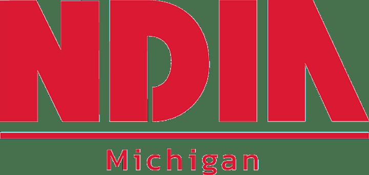 DEF Grand Rapids Pop-Up Drink & Think image