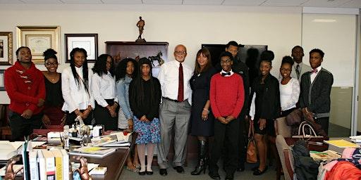 Southeastern High School Advisory Board Round Up