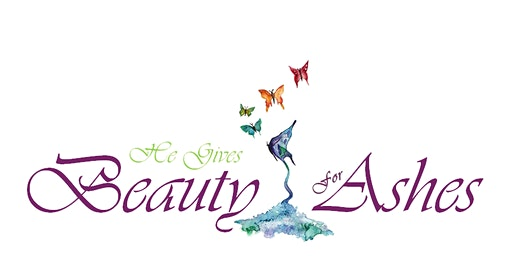 """Beauty for Ashes""  2020 Women's Conference"
