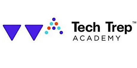 Tech Trep Academy ISAT Testing- Nampa, ID tickets