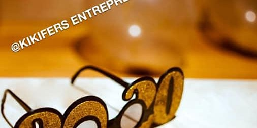New Year New Business: 2020 Vision to a Successful Business