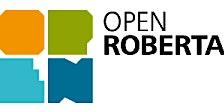 OPEN ROBERTA volete un robot virtuale per giocare ANCHE A CASA?