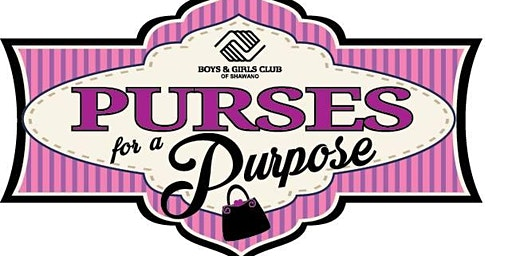 Purses For a Purpose