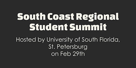 South Coast Beyond Waste Summit tickets
