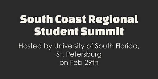 South Coast Beyond Waste Summit