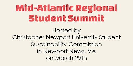 Mid-Atlantic Beyond Waste Summit