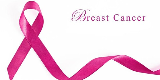 Breast Cancer Benefit Dinner