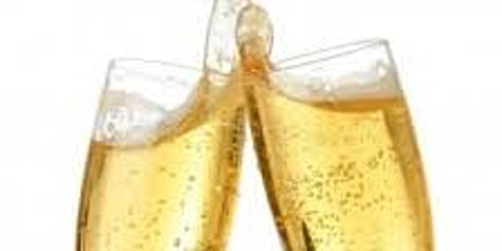 Charity Bottomless Prosecco Night at Pier 64 - For SHINE and Noah's Ark tickets