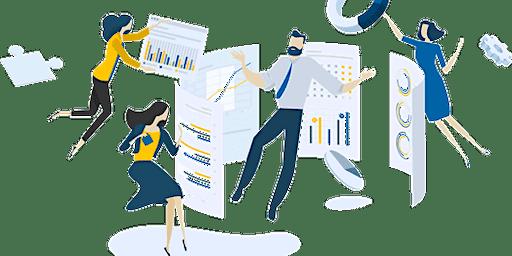 Leading Safe Agile 5.0