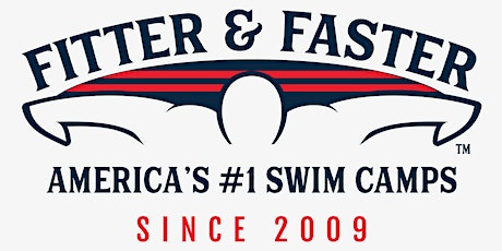 2020 High Performance Swim Camp Series - Inver Grove Heights, MN tickets