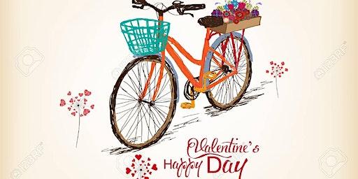 Your Funny Valentine