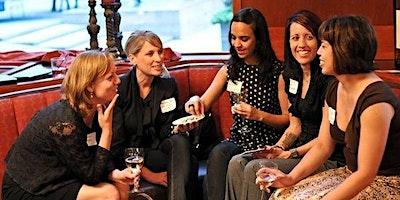 Ladies Networking Night