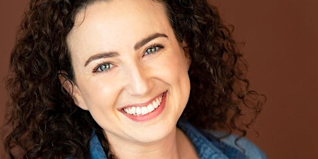 Workshop: Acting for Sketch Comedy with Megan Goldman tickets