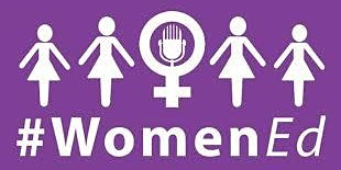 #WomenEd Northern Ireland International Womens' Day Unconference