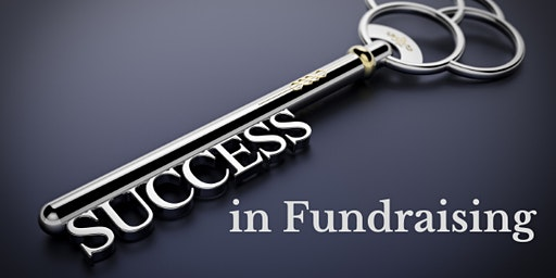 2020 Success In Fundraising