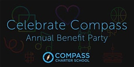 Celebrate Compass 2020 tickets