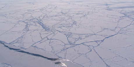 A melting Arctic - Implications of sea-ice loss on governing the Arctic tickets