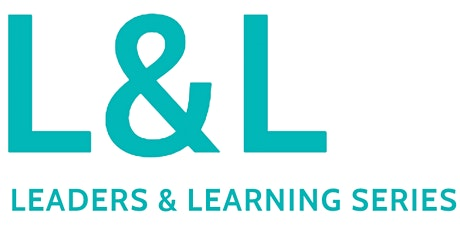 Leadership and Learning Workshop Series tickets