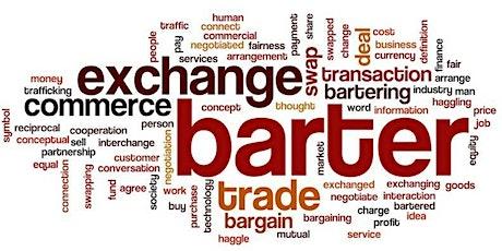 Baratto 2.0: come potenziare il tuo business grazie al Corporate Barter biglietti