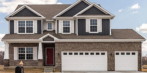 Silverthorne Homes in Brownsburg - Lunch Event