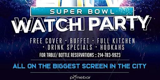 Dallas Tx Super Bowl Party Events Eventbrite
