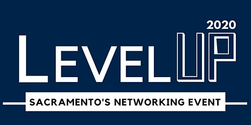 Level Up 2020 Networking Event by Nick Sadek Sotheby's International Realty